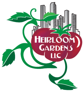 Heirloom Gardens