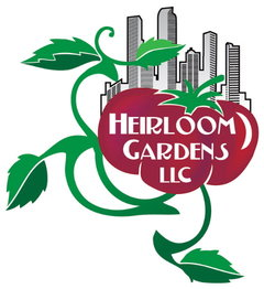 Logo-HeirloomGardens-medium