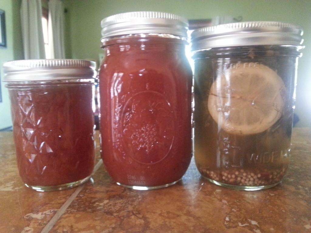 Canning-0811-7