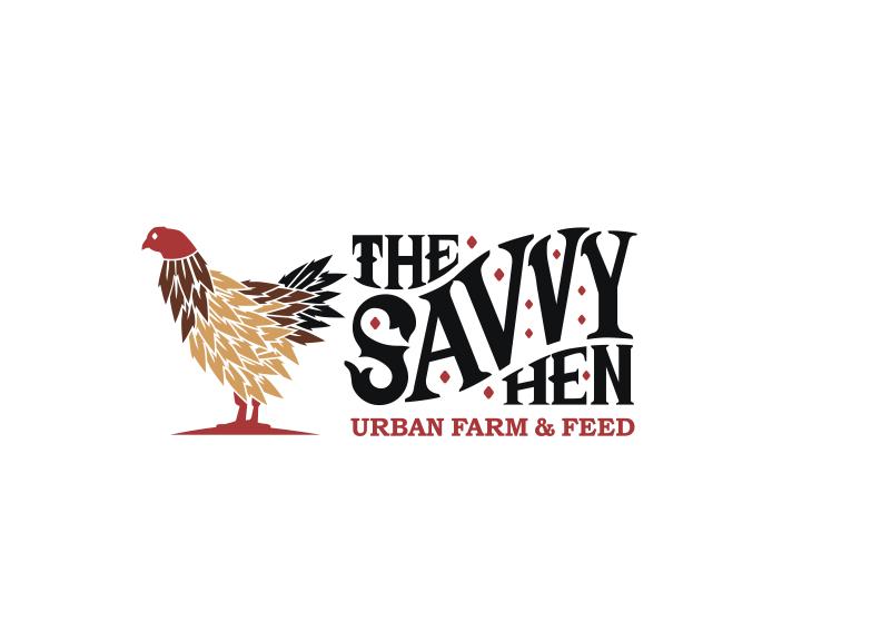Savvy Hen