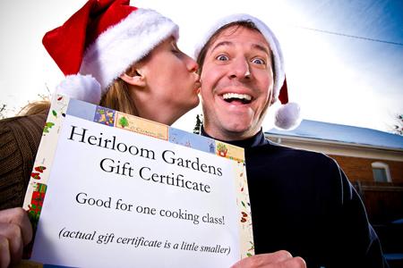 HG-Gift-Card-FINAL-1